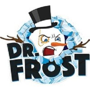 Dr.Frost