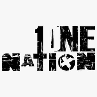 1 One Nation