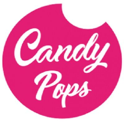 Candy Pops